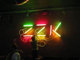 Zzk-club