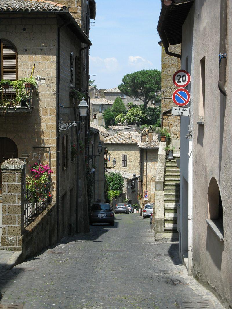 Italia July 004