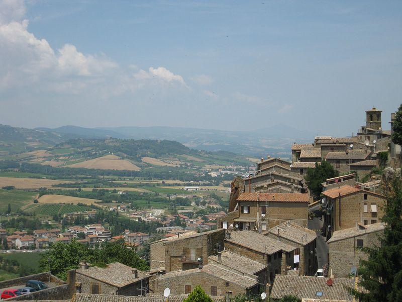 Italia July 018