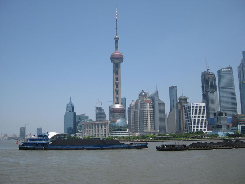 Downtown_1047