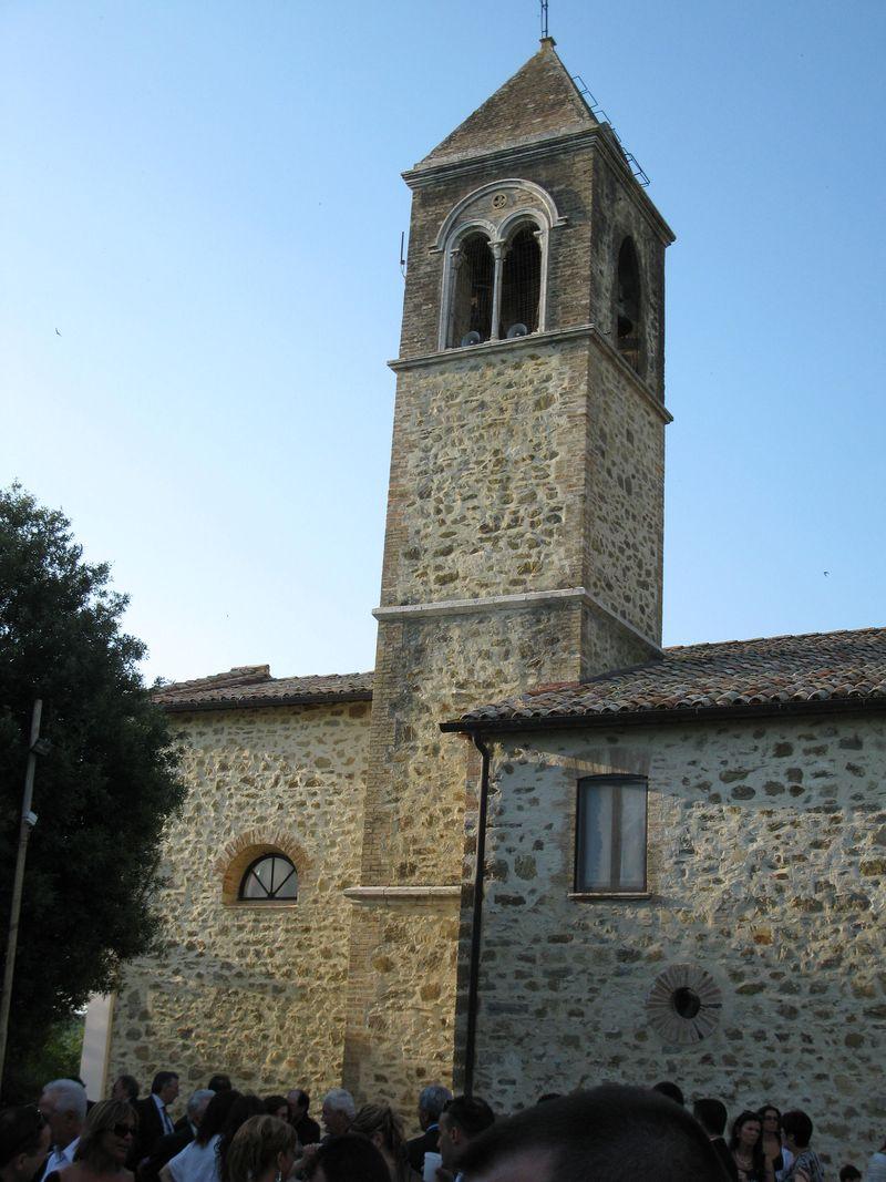 ITALY JULY 201 048