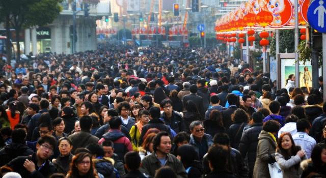 Blog china 1