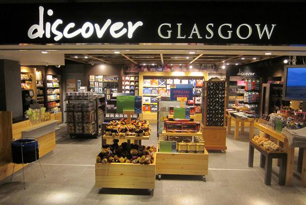 Discover_Glasgow_Exterior_600